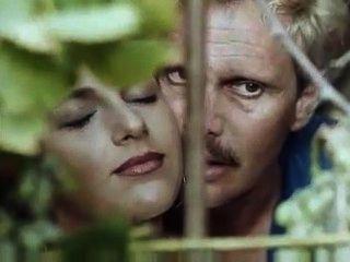 Filme pornô retro completo da itália