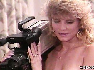 Vídeo do sexo do vintage