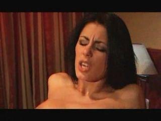 Compilação prostituta