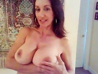 Domingo sexy