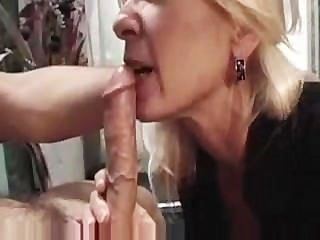 Madura gosta de esperma 4