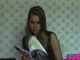 Aleksandra ivanovskaya escândalo sexual