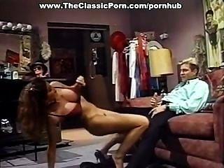 Tits clássicos foda-se no camarim