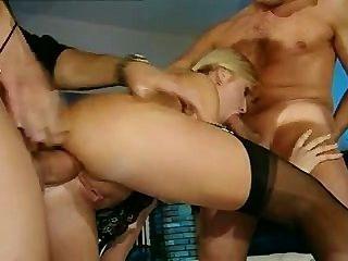 Slut adora fucking anal
