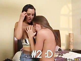 Lily carter entrevista pornstar