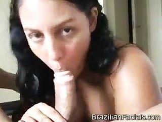 Brasileiros facials_vanessa