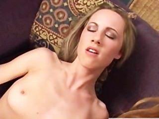 Trio anal lésbicas fuck cum blowjob sexy pornô xxx ass anal pussy naked yo
