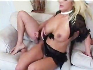Shyla stylez fucks by skinny guy