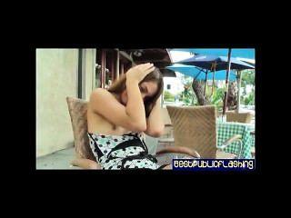 Gigi rivera sensual, sexy legal age adolescente pisca-pisca.1