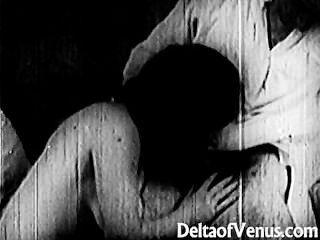 Antiguidade, porno, 1920, bastille, dia