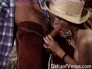 Vintage pornô adolescente peludo vaia fode namorado