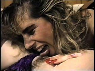 First time lesbians 3 cena 1