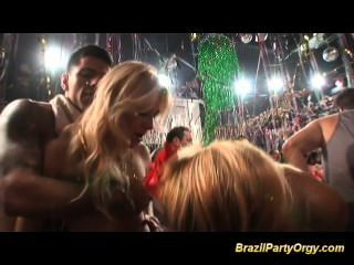 Mamas grandes brasileiras babes ficando grandes mamas duro fodido