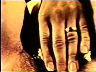 Softcore nudes 125 60s e 70s cena 3