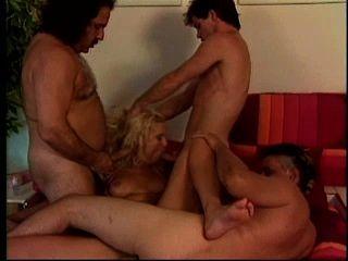 Perverted stories 2 cena 3