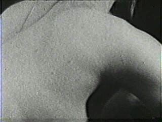 Softcore nudes 132 50s e 60s cena 1