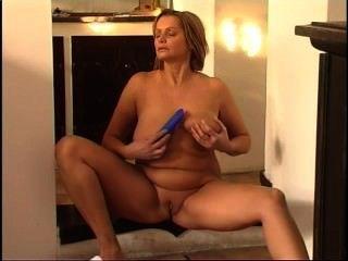 Secrets of horny mature 5 cena 6