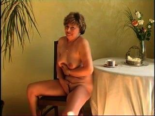Secrets of horny mature 9 cena 5