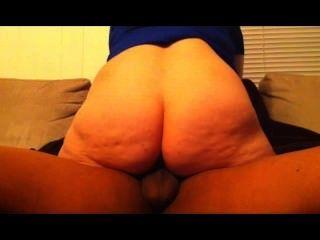Sexy gf sabe como montar dick