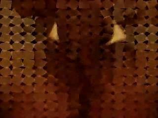Casal quente tentou fazer um filme porno