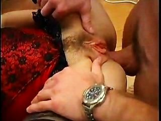 Par, tendo, sexo, tabela