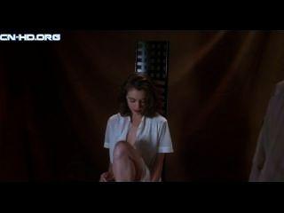 Alyssa milano - poison ivy 2 nude, cena de sexo