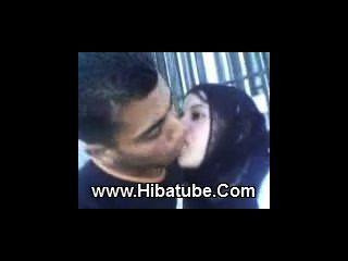 Árabe egipte porn 2013