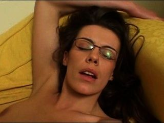 Rita faltoyano \u0026 estelle desanges sexo lésbica quente