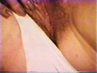Lésbica peepshow loops 560 70s e 80s cena 1