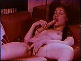 Lesbian peepshow loops 659 70s e 80s cena 1