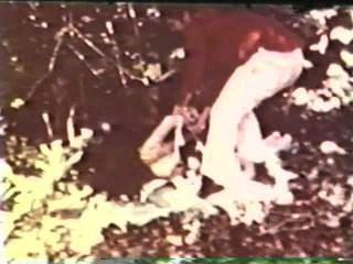 Peepshow loops 390 cena de 1970s 3