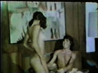 Peepshow loops 419 70s e 80s cena 1