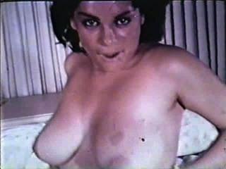 Softcore nudes 599 1960s cena 3