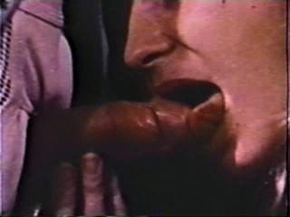 European peepshow loops 331 cena dos anos 1970 2