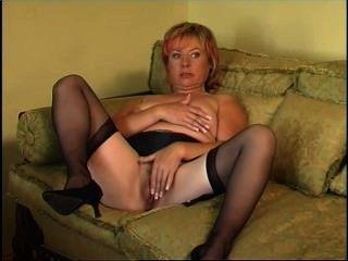 Secrets of horny mature 8 cena 6