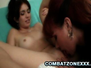 Ashlyn rae e kylie ireland teen em maduras lésbicas amor