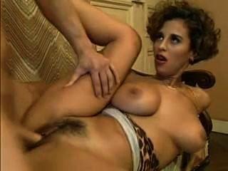 Judith barcelona actriz marroquina 90
