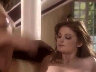 Tori preto e faye reagan sensual lésbica foda