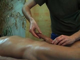 Massagem sensual massagem b massagem portal
