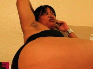 Sspresents ... ® \|Atrás dos bastidores|interracial|sofá de fundição|fumo|fetiche|grosso busty|lésbica bdsm|kinky amador|ébano|menina branca|bbw|Rrr|amador|Rrr|
