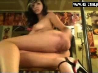 Bate-papo ao vivo com mamas grandes asiáticas quentes masturbando-se para webcam hotcams.pw