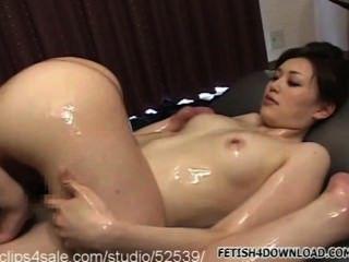 Lésbicas quentes em clips4sale.com
