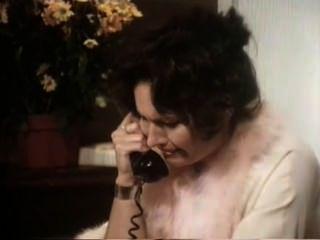 Amanda à noite (1981)