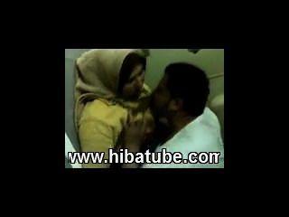 Porno árabe 2013