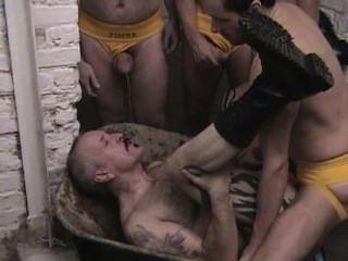 Que pisser (2006)
