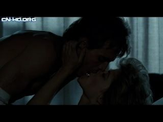 Linda hamilton the terminator hd nude, cena de sexo