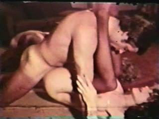 European peepshow loops 396 cena dos anos 70 1
