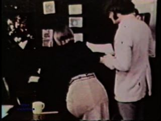 Peepshow loops 120 cena dos anos 1970 2