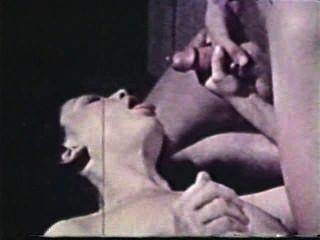 Peepshow loops 327 cena dos anos 70 2
