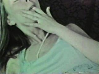 Peepshow loops 328 cena dos anos 70 2